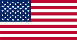 美国300x158