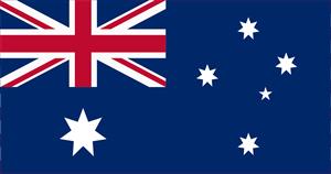 澳大利亚300x158