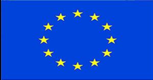 欧洲300x158
