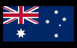 Australia1920