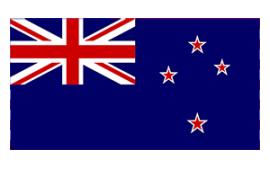 新西兰300px